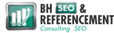 BH SEO & REFERENCEMENT - Consulting seo